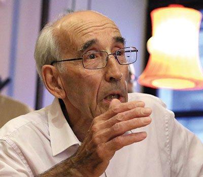 François Lalande Grenoble