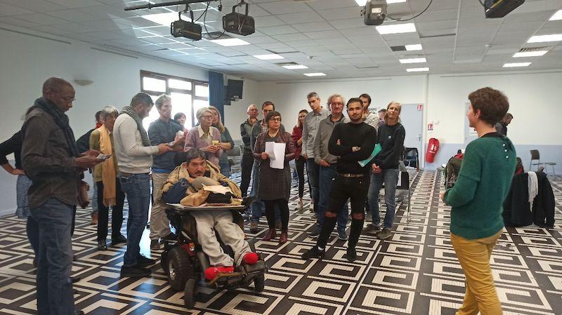 Ateliers Grenoble en Commun
