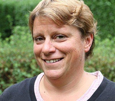 Annabelle Bretton Grenoble