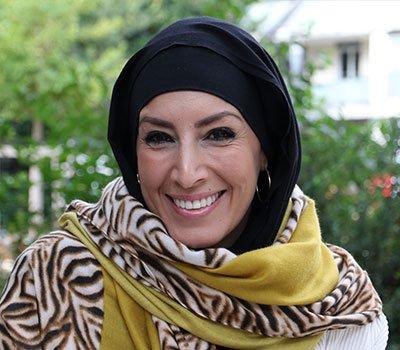 Sirine Ben Othman