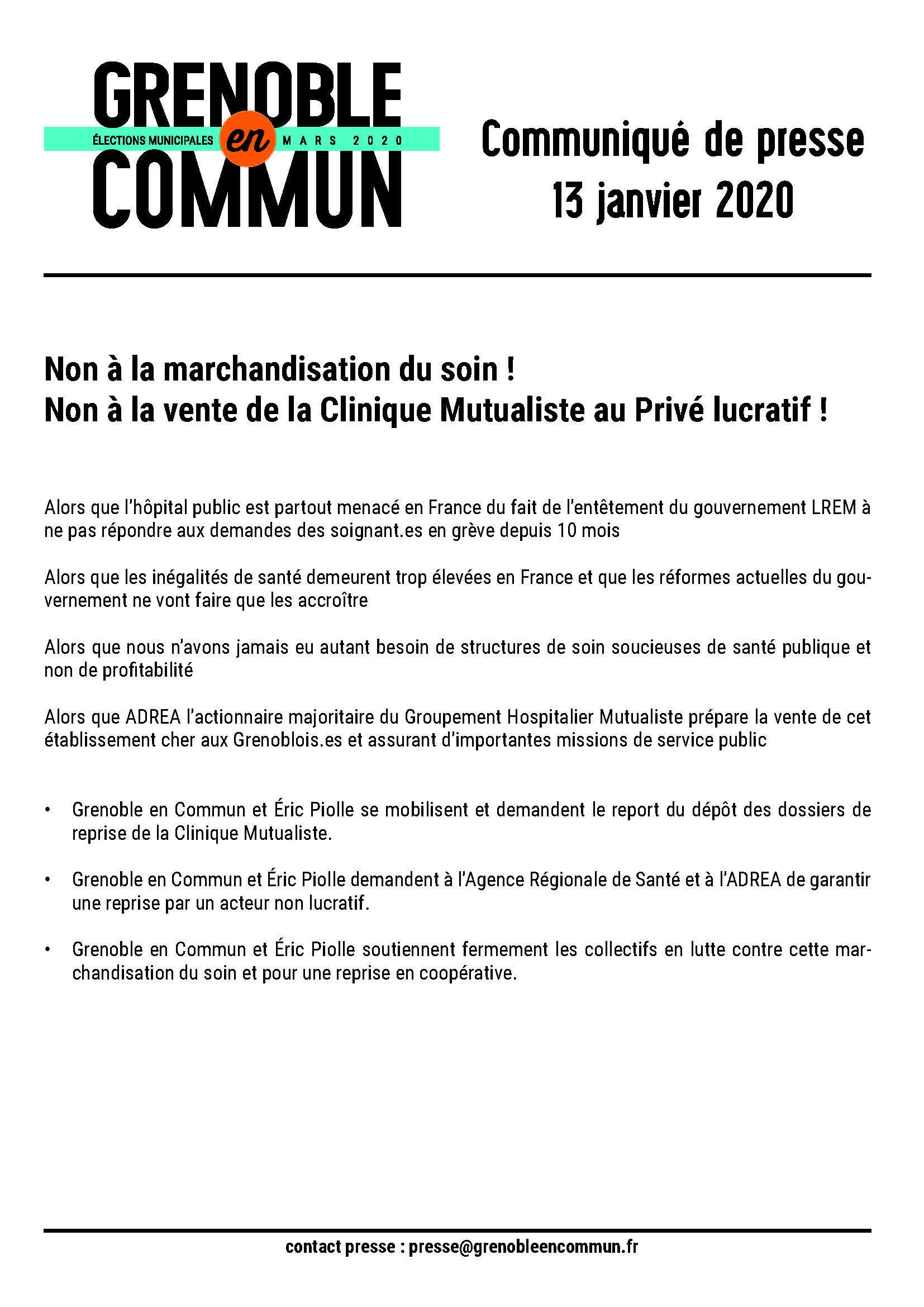 GrenobleenCommunCP130120