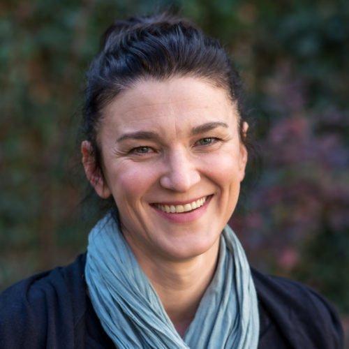 Ariane Troujman