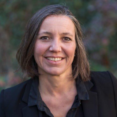 Céline Mennetrier