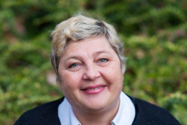Céline Deslattes