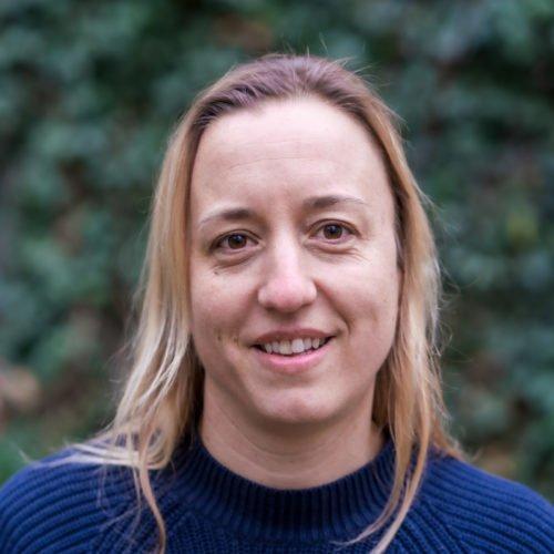 Charlotte Disle