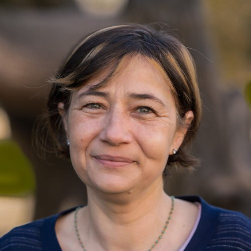 Elisa Martin