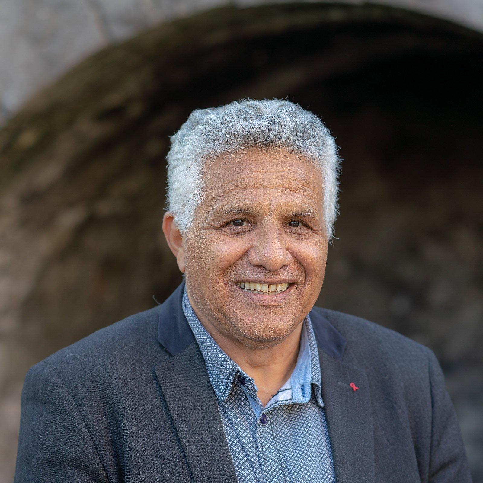 Hakim Sabri