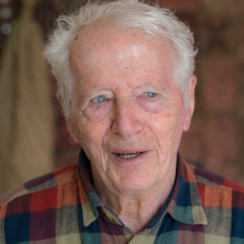 Jacques Hennebert