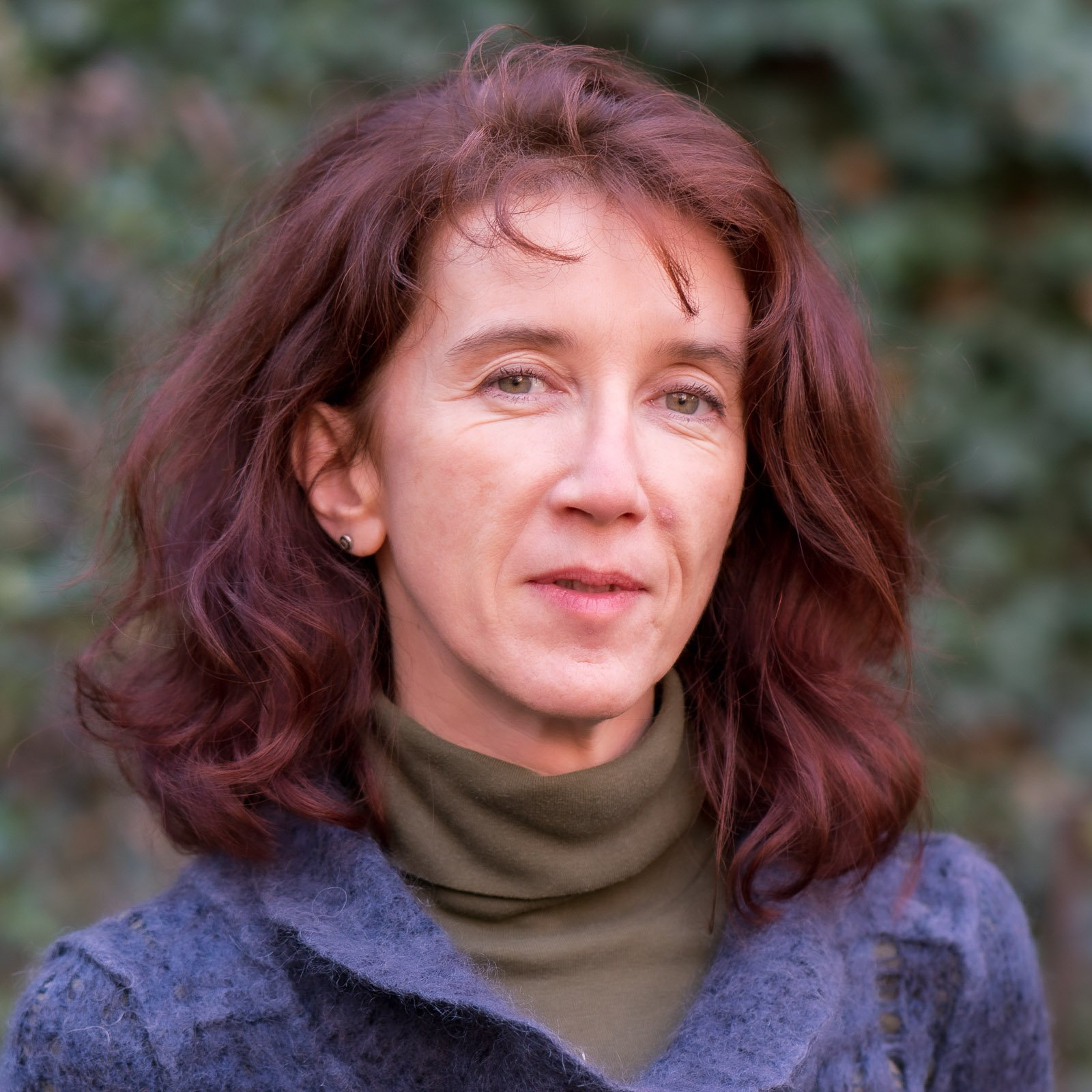 Laure Masson
