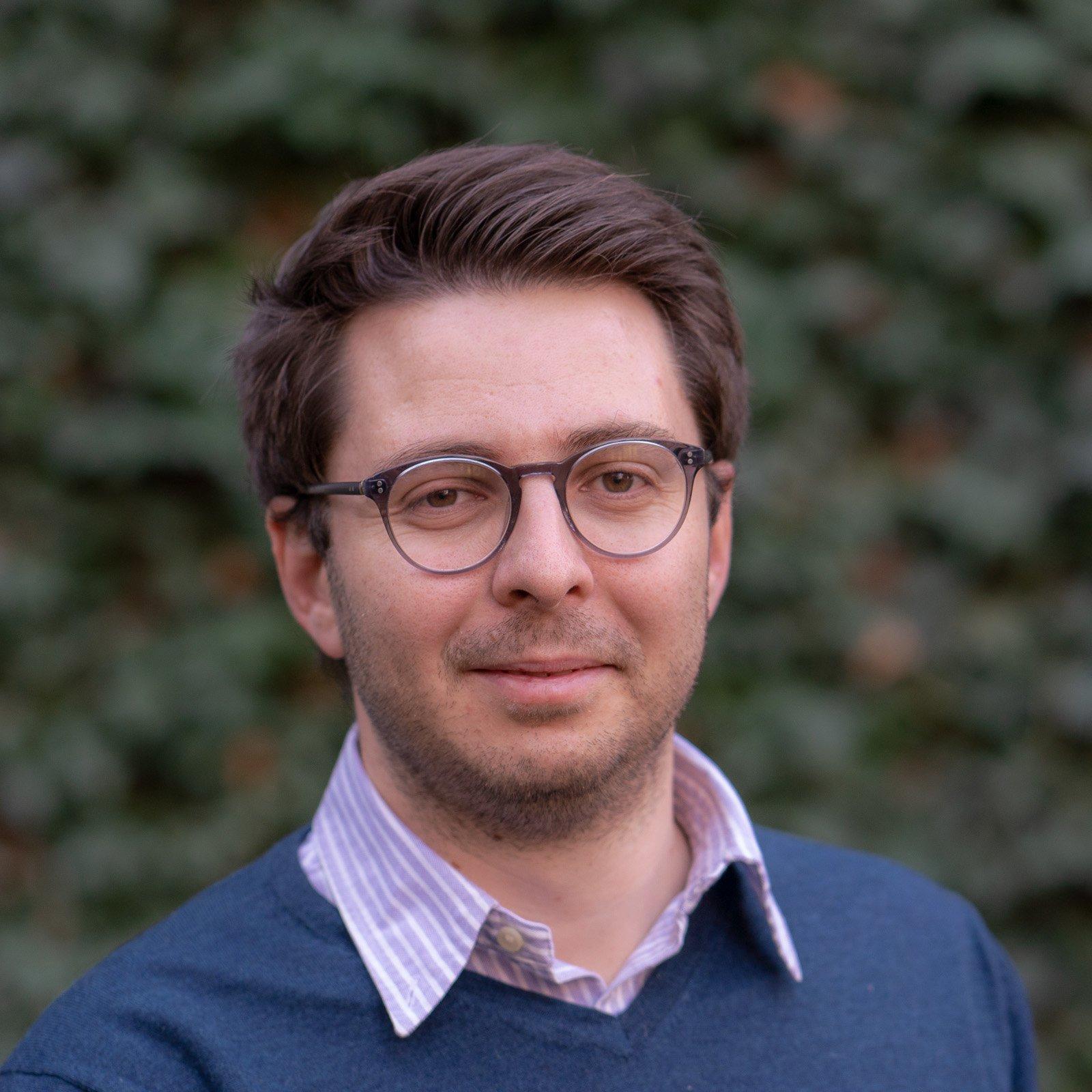 Maxence Alloto
