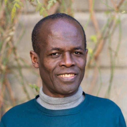 Pierre-Didier Tchétché