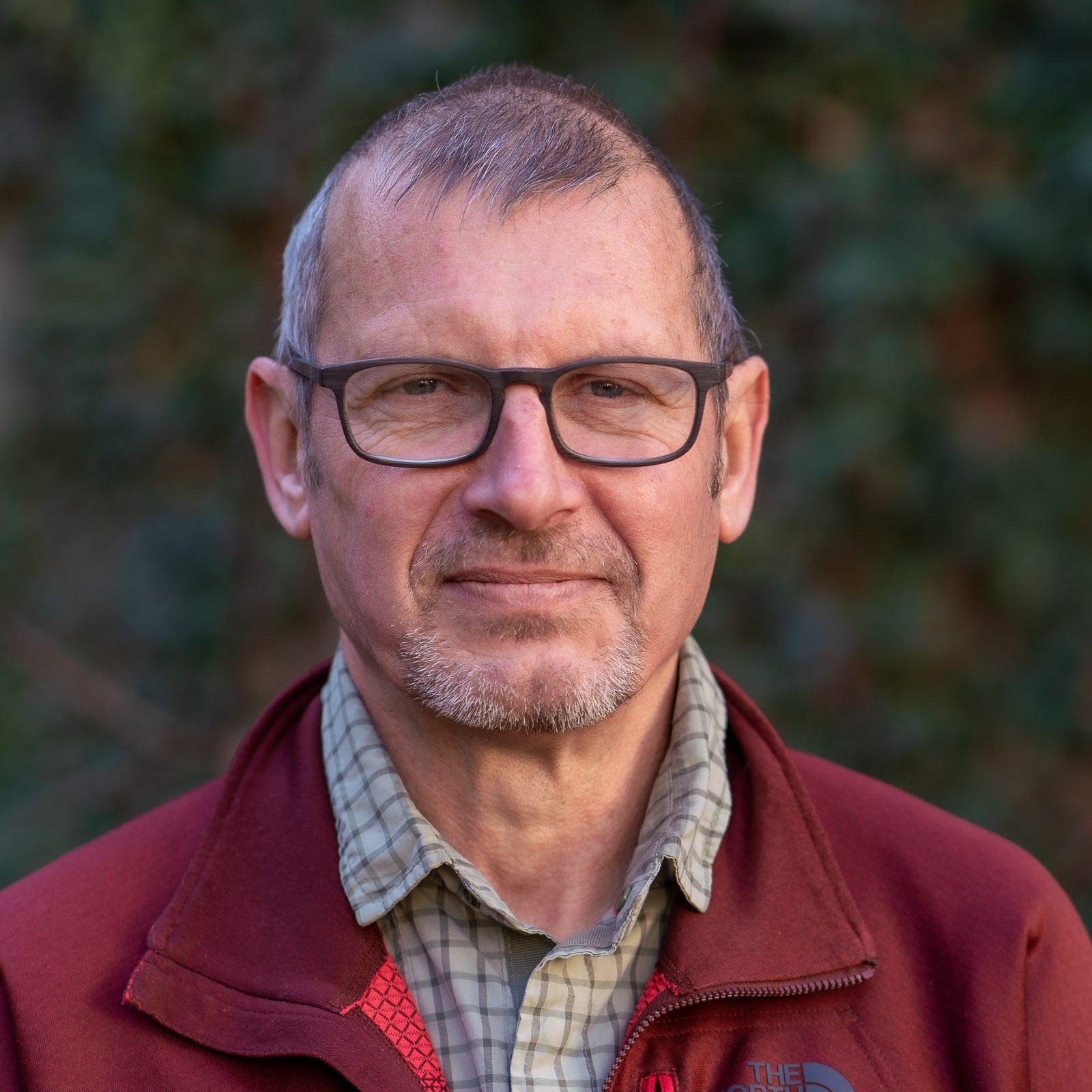 Pierre Mériaux