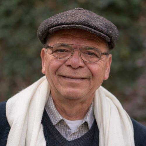 Sadok Bouzaiene