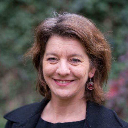 Véronique Vermorel